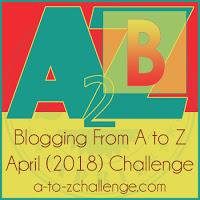 B a2z